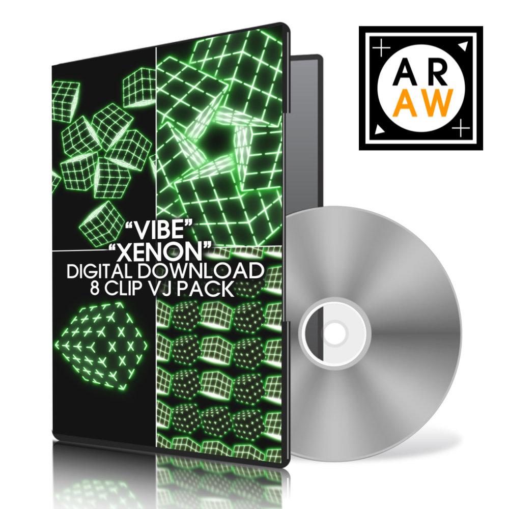VIBE XENON DVD CASE.jpg