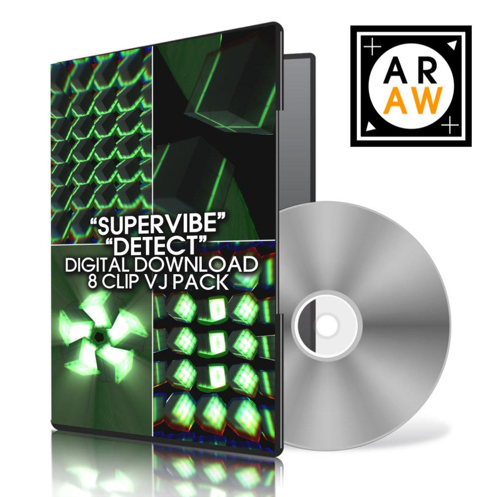 SUPERVIBE DETECT DVD CASE.jpg