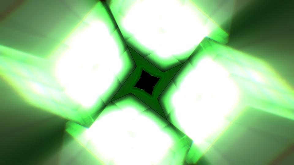 VIBE_DETECT_MINIMIX (00346).jpg