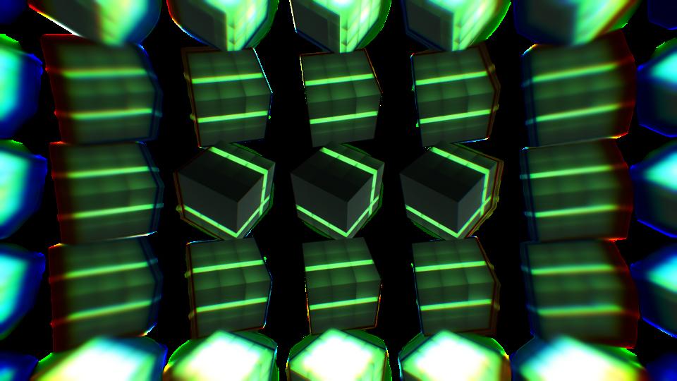 VIBE_DETECT_MINIMIX (01359).jpg