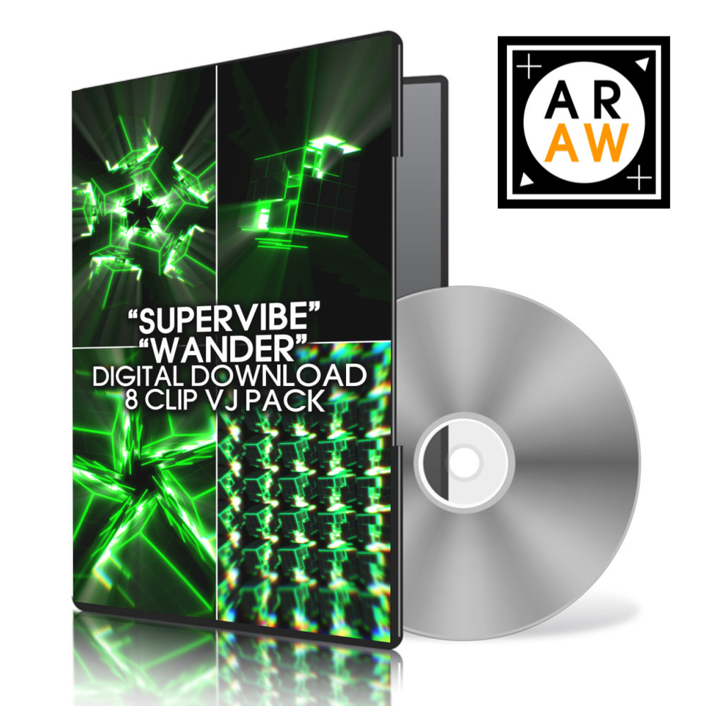 SUPERVIBE WANDER DVD CASE.jpg