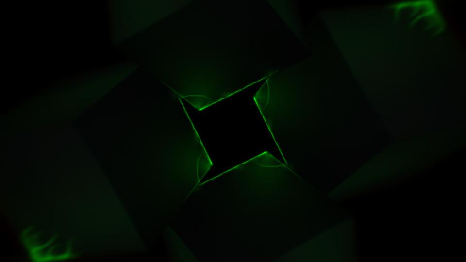 VIBE_EXPAND_MINIMIX (00385).jpg
