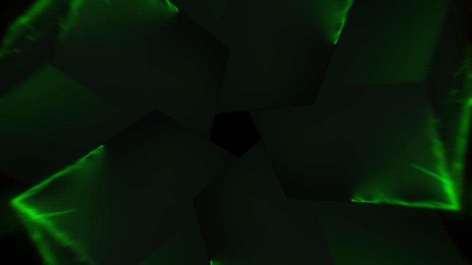 VIBE_EXPAND_MINIMIX (00974).jpg