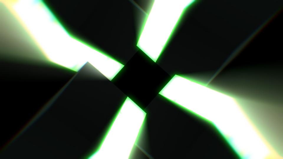 VIBE_SCAN_MINIMIX (00291).jpg