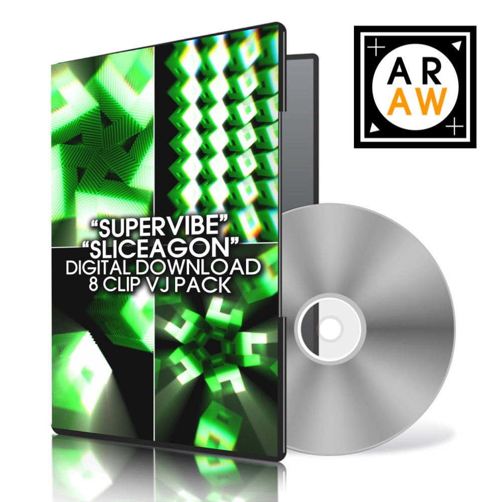 SUPERVIBE SLICEAGON DVD CASE.jpg