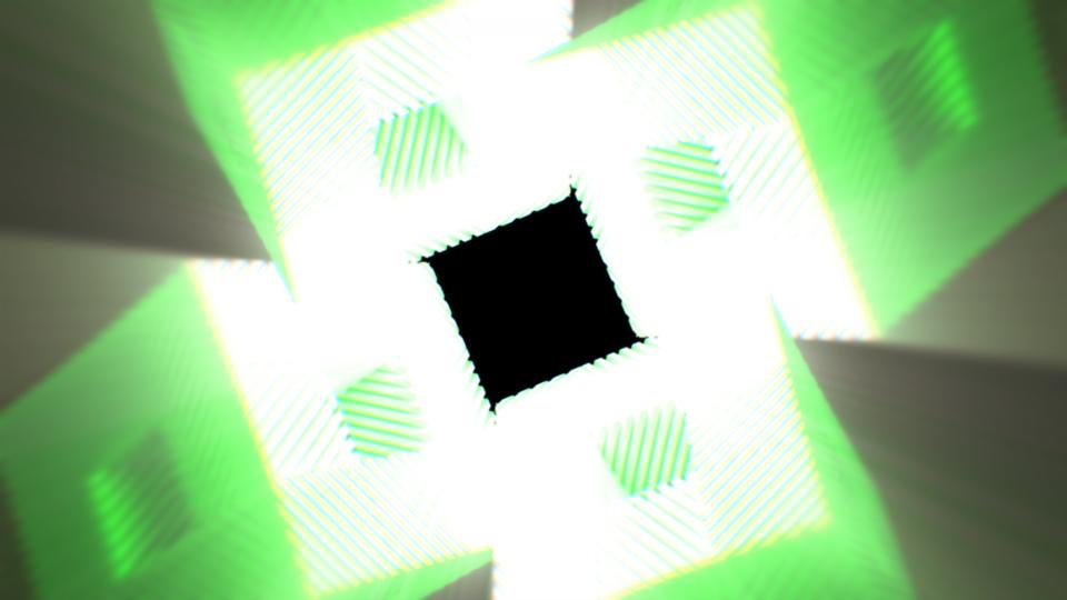 VIBE_SLICEAGON_MINIMIX (00258).jpg