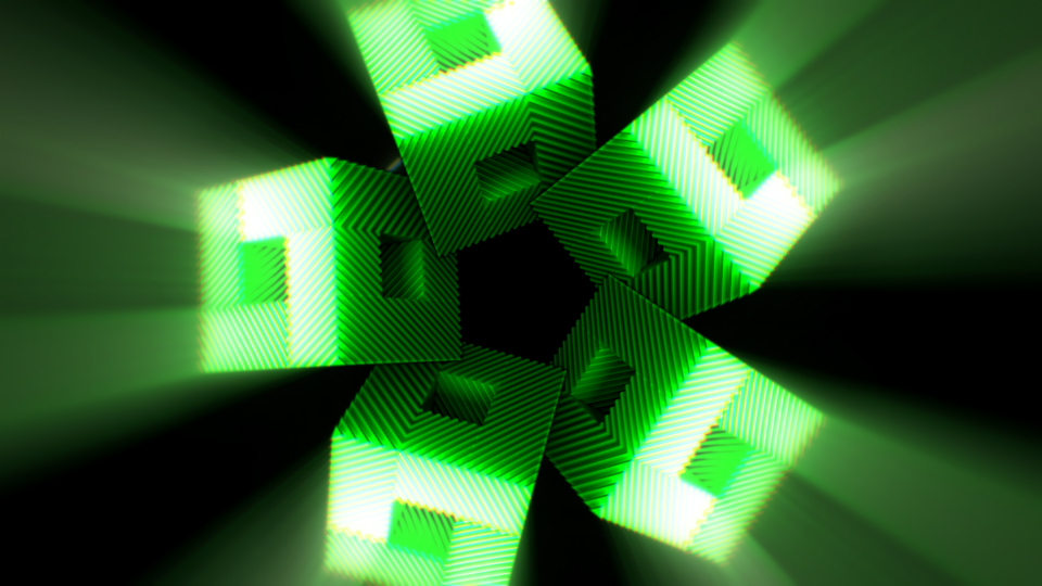 VIBE_SLICEAGON_MINIMIX (00529).jpg