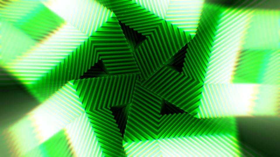 VIBE_SLICEAGON_MINIMIX (00697).jpg