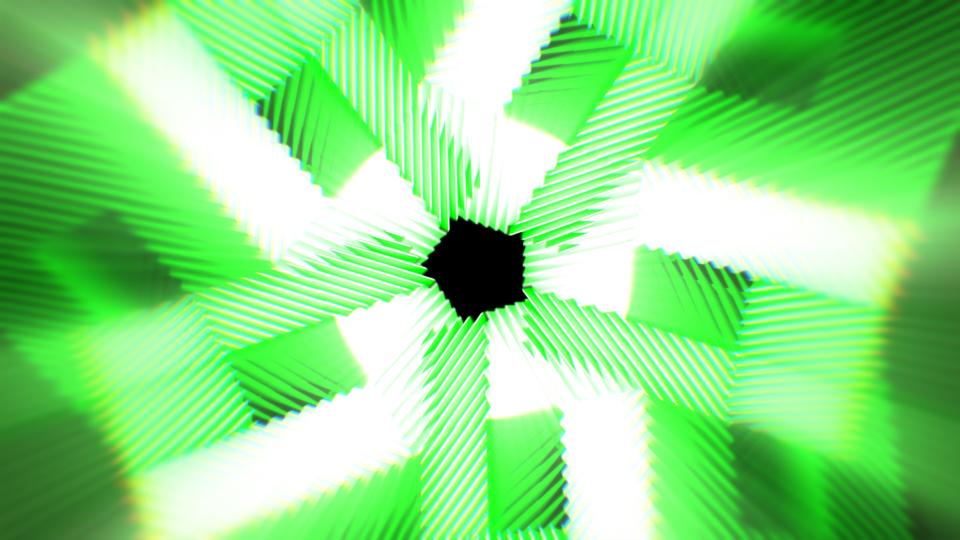 VIBE_SLICEAGON_MINIMIX (00754).jpg