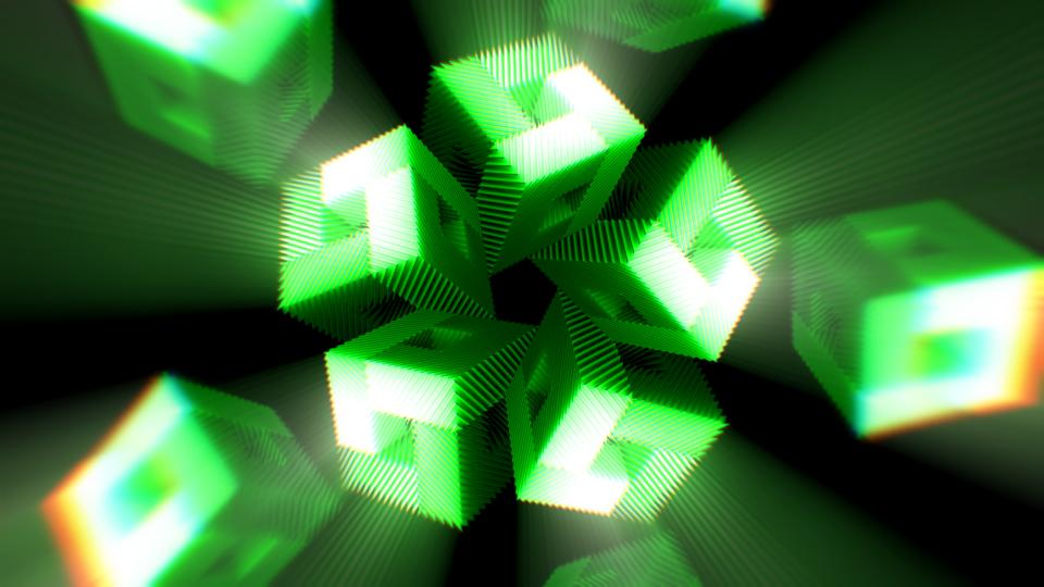 VIBE_SLICEAGON_MINIMIX (00909).jpg