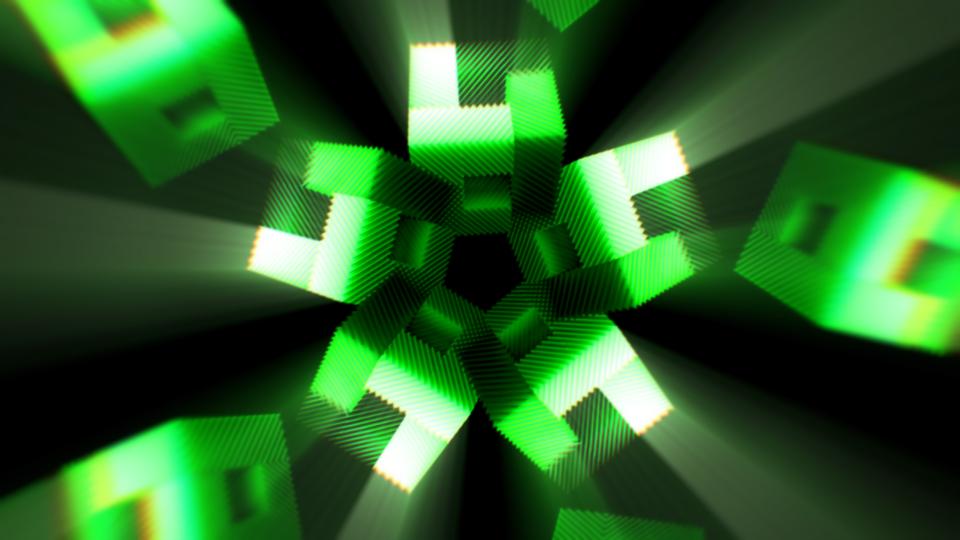 VIBE_SLICEAGON_MINIMIX (01120).jpg