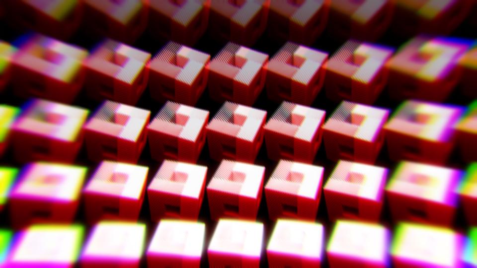 VIBE_SLICEAGON_MINIMIX (01290).jpg