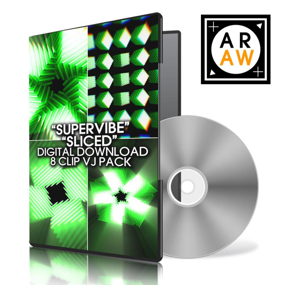 SUPERVIBE SLICED DVD CASE.jpg
