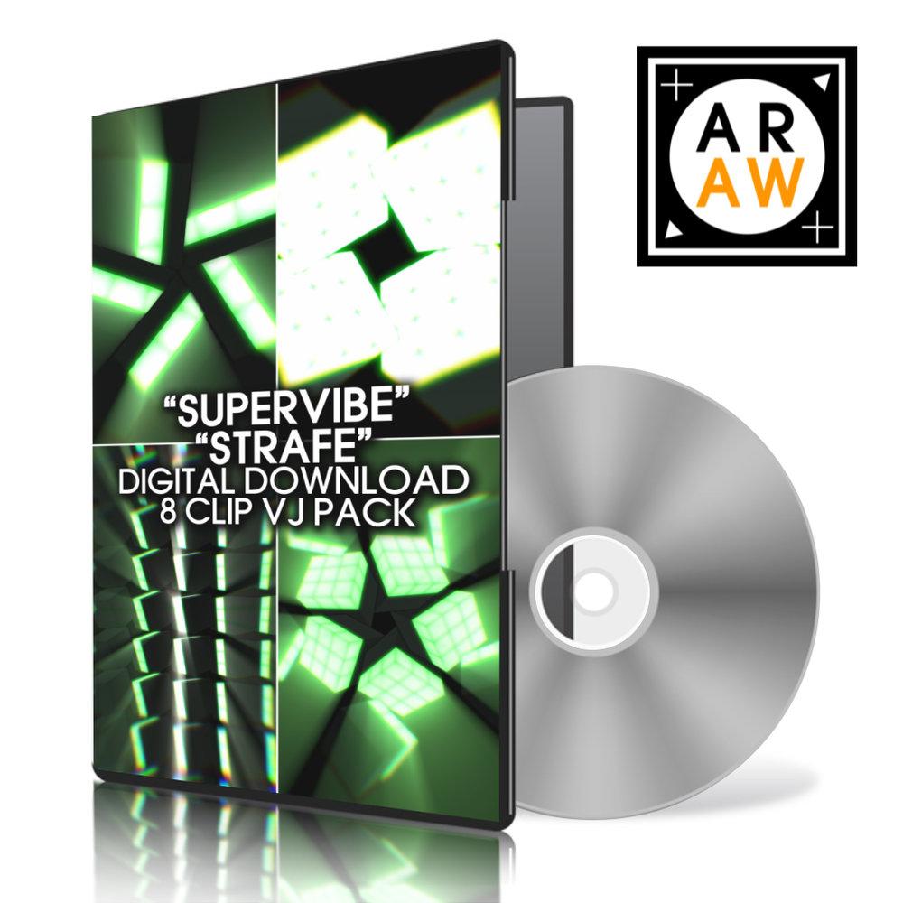 SUPERVIBE STRAFE DVD CASE.jpg