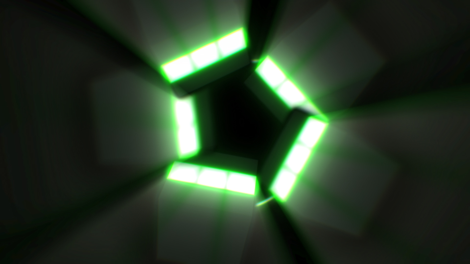 VIBE_STRAFE_MINIMIX (00230).jpg