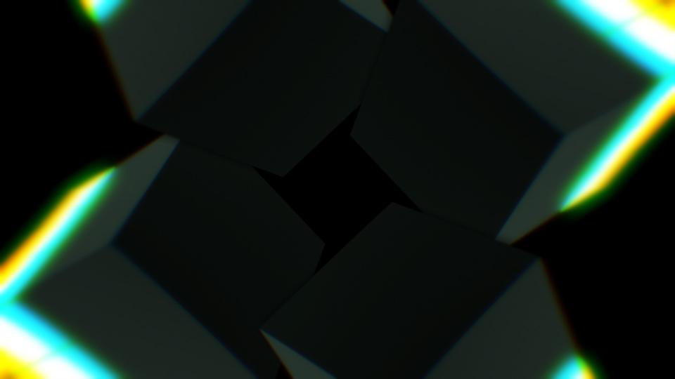 VIBE_STRAFE_MINIMIX (00665).jpg