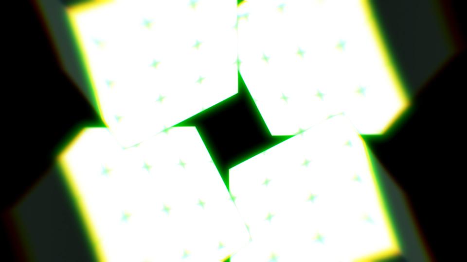 VIBE_STRAFE_MINIMIX (00761).jpg
