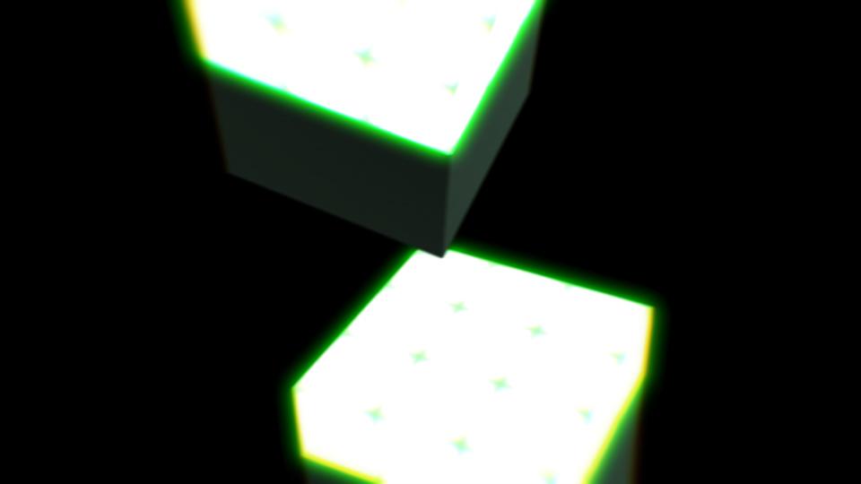 VIBE_STRAFE_MINIMIX (00886).jpg