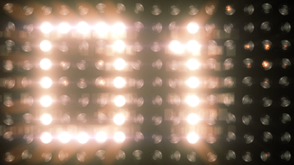 MINIPACK LIGHTWALL DENSE EXTRA (00280).png