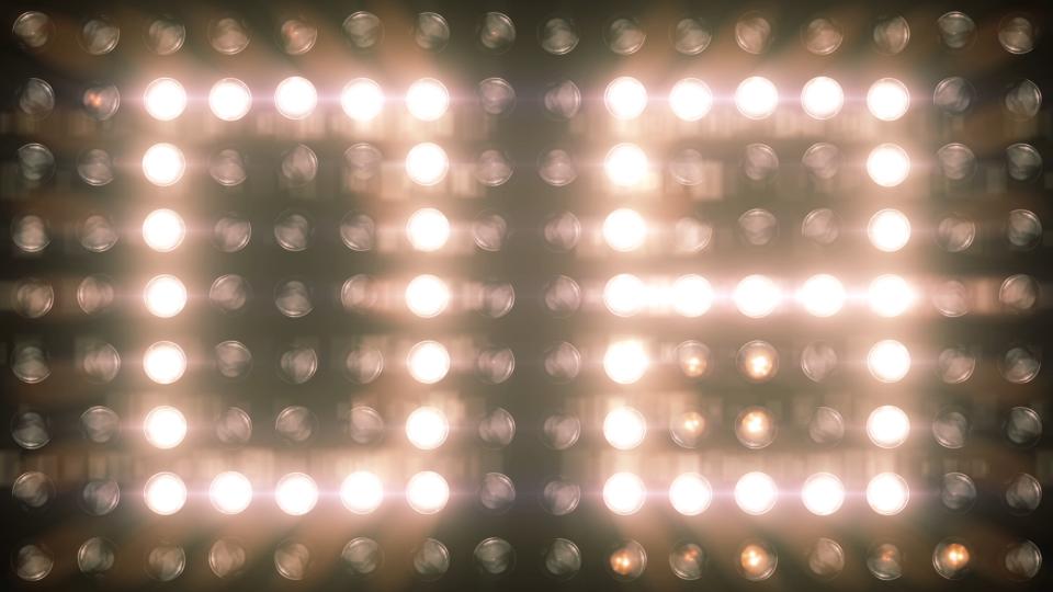 MINIPACK LIGHTWALL DENSE EXTRA (00073).png