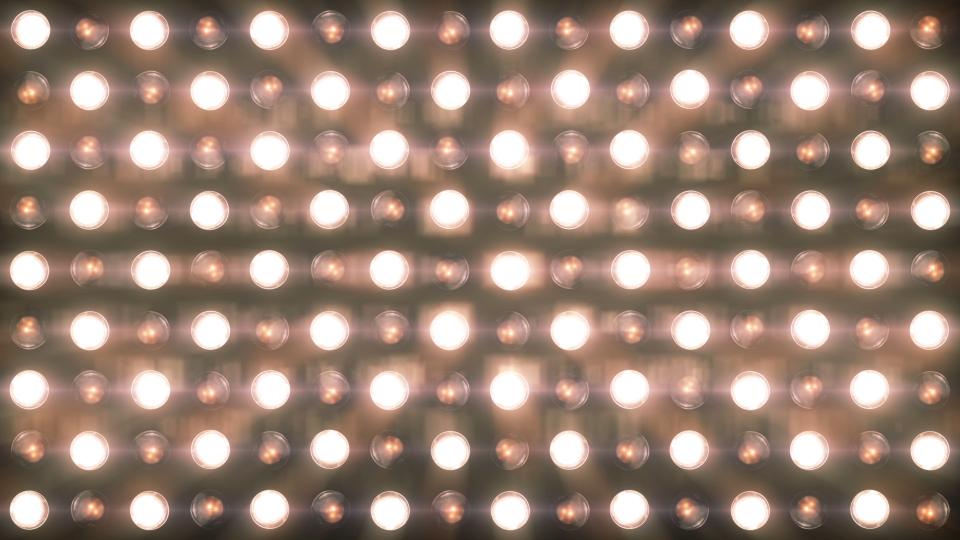 MINIPACK LIGHTWALL DENSE EXTRA (00345).png