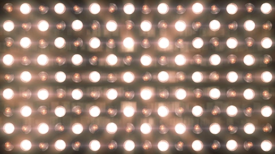 MINIPACK LIGHTWALL DENSE EXTRA (00373).png