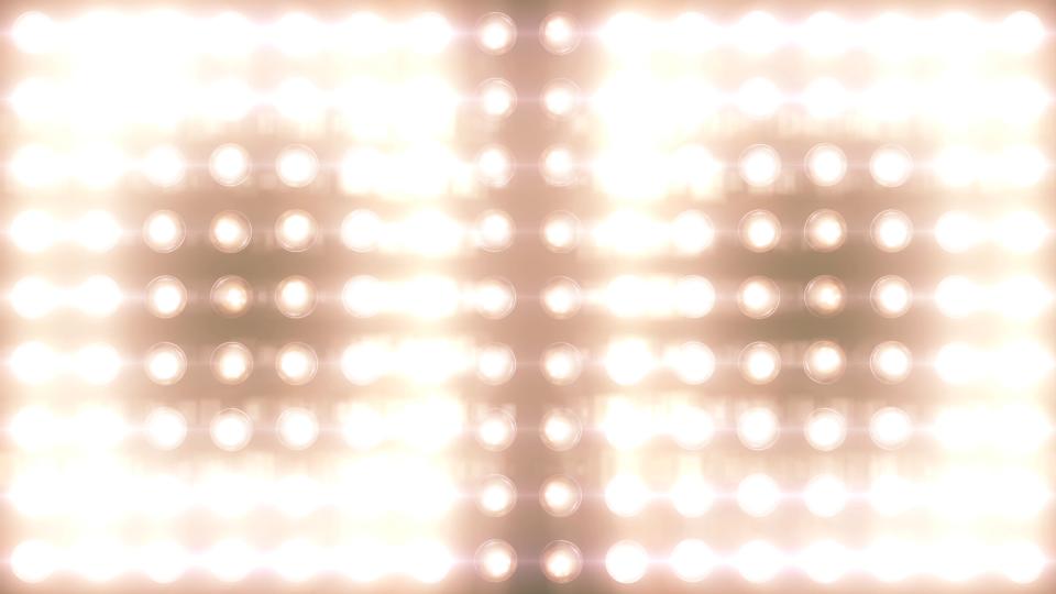 MINIPACK LIGHTWALL DENSE EXTRA (00410).png