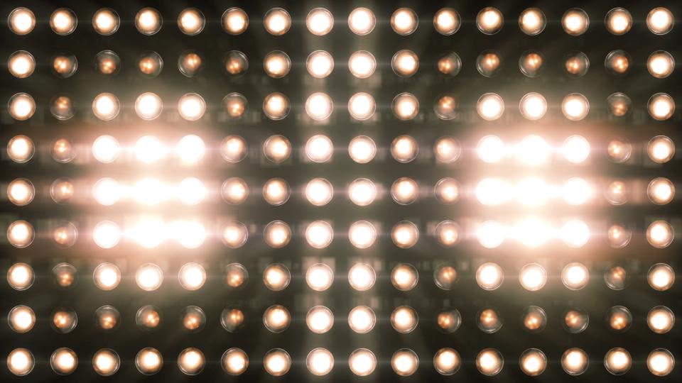 MINIPACK LIGHTWALL DENSE EXTRA (00396).png