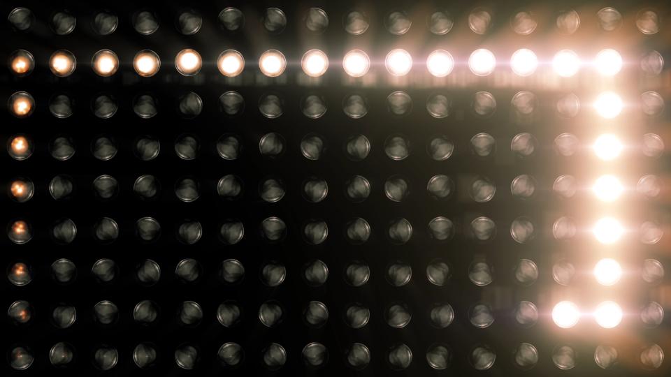 MINIPACK LIGHTWALL DENSE EXTRA (00471).png