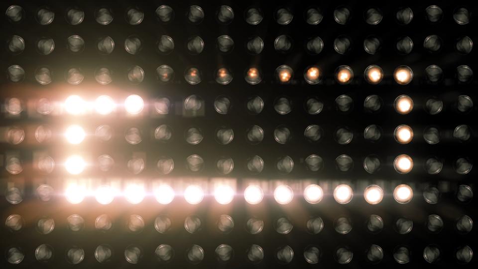 MINIPACK LIGHTWALL DENSE EXTRA (00490).png