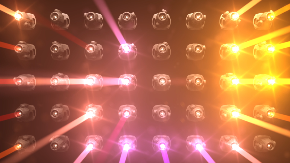 MINIPACK LIGHTWALL MOVINGHEADS (00095).png