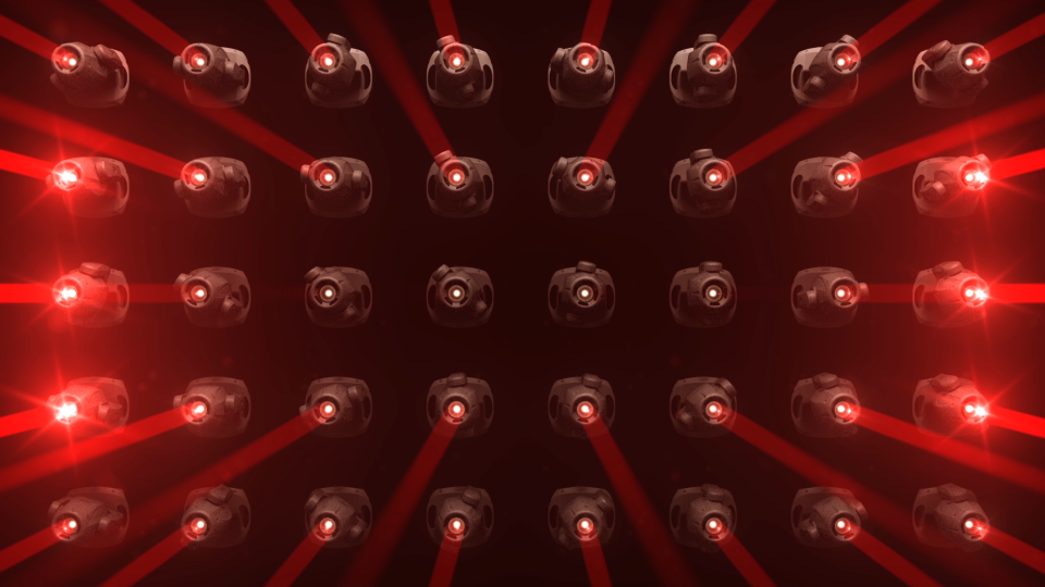 MINIPACK LIGHTWALL MOVINGHEADS (00193).png