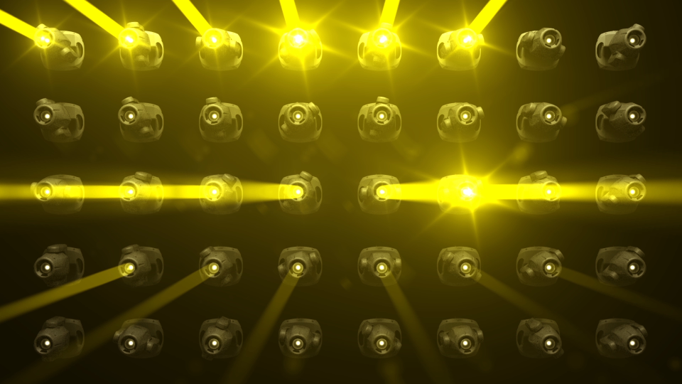 MINIPACK LIGHTWALL MOVINGHEADS (00233).png