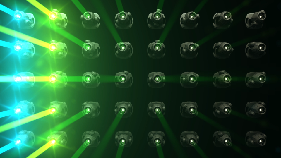 MINIPACK LIGHTWALL MOVINGHEADS (00289).png