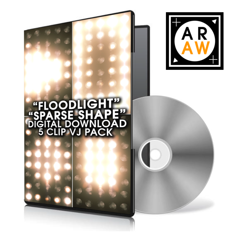 SPARSE SHAPE DVD.png