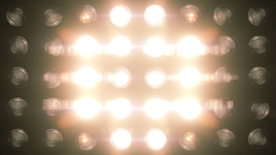 MINIPACK LIGHTWALL SPARSE SHAPE (00075).png