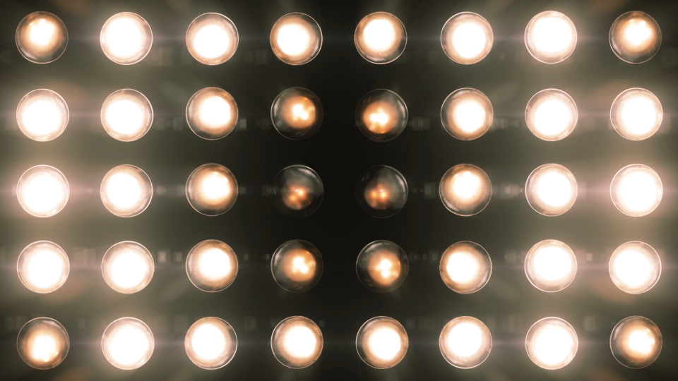 MINIPACK LIGHTWALL SPARSE SHAPE (00062).png