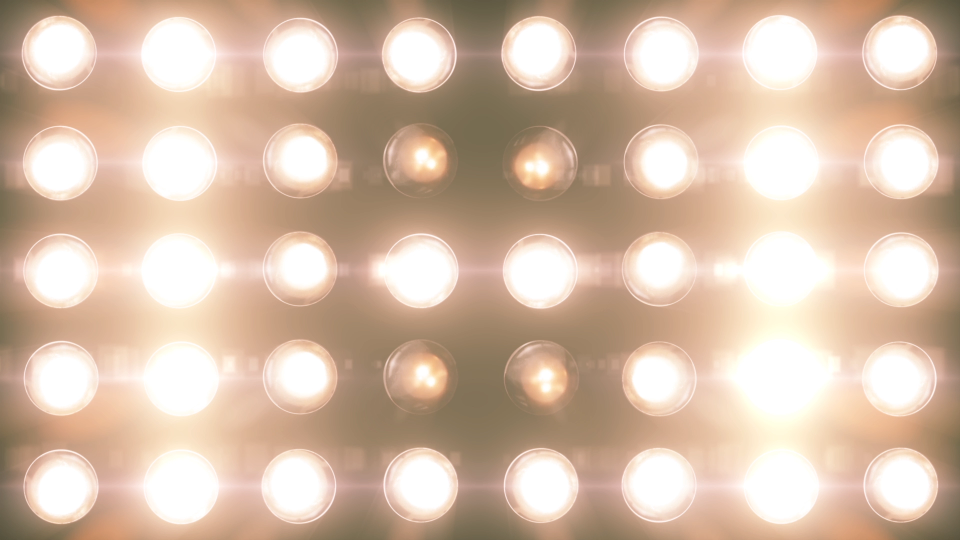 MINIPACK LIGHTWALL SPARSE SHAPE (00116).png