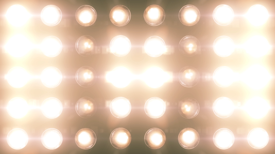 MINIPACK LIGHTWALL SPARSE SHAPE (00148).png