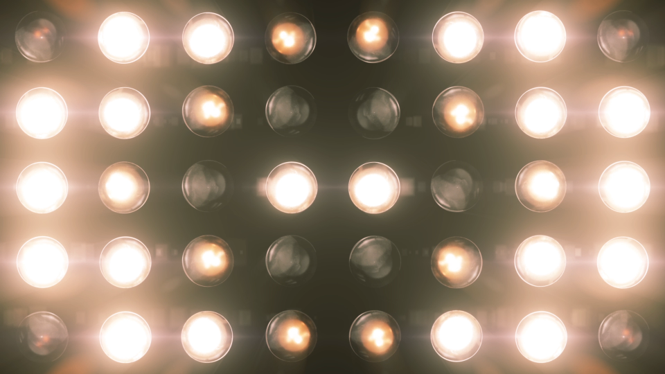 MINIPACK LIGHTWALL SPARSE SHAPE (00174).png