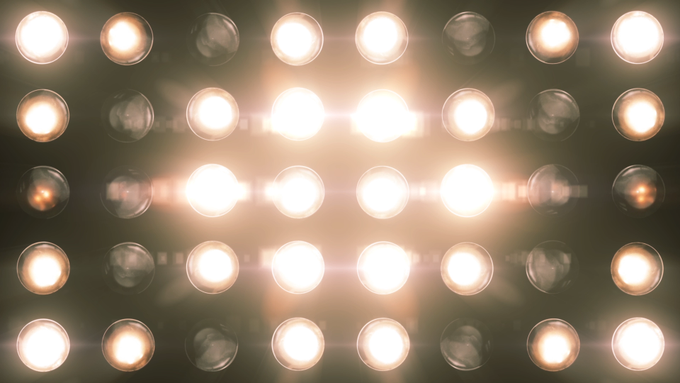 MINIPACK LIGHTWALL SPARSE SHAPE (00213).png