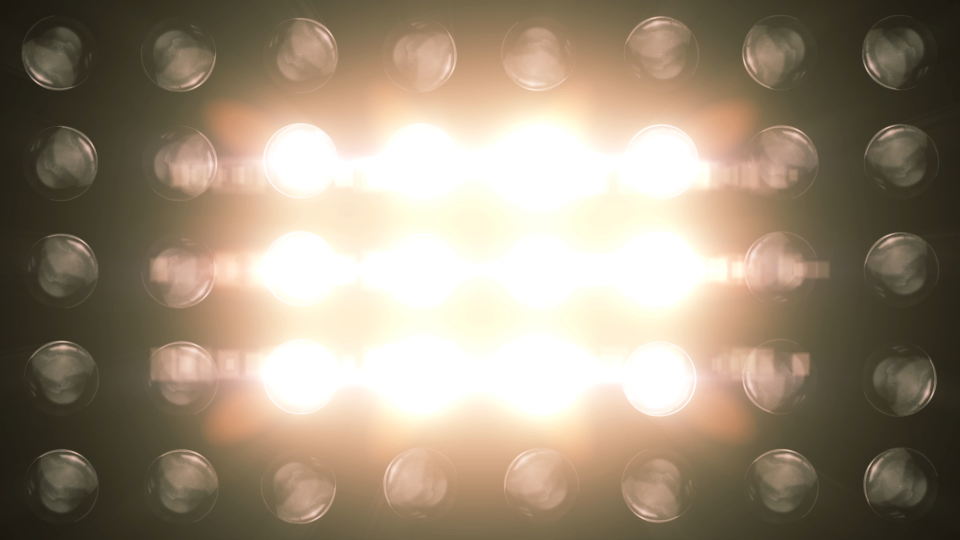 MINIPACK LIGHTWALL SPARSE SHAPE (00233).png