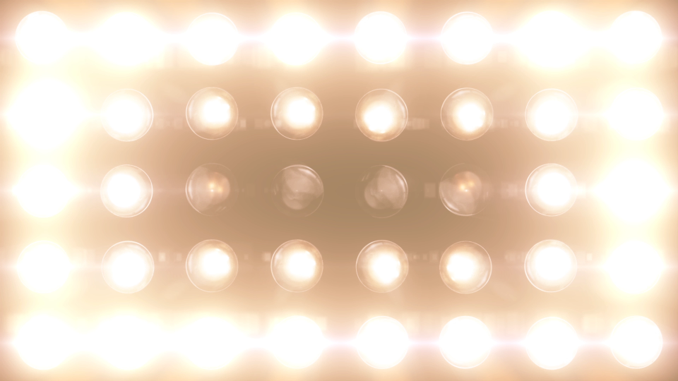 MINIPACK LIGHTWALL SPARSE SHAPE (00243).png
