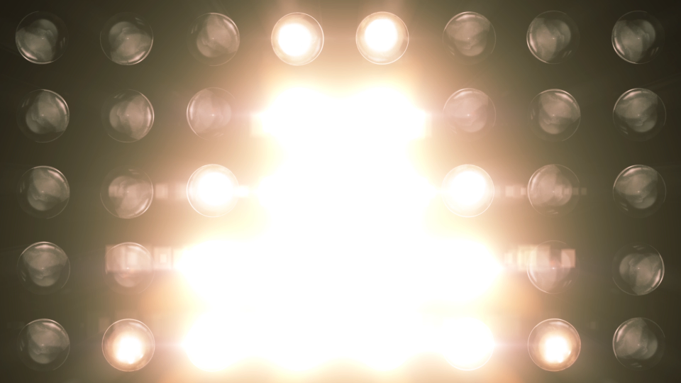 MINIPACK LIGHTWALL SPARSE SHAPE (00299).png