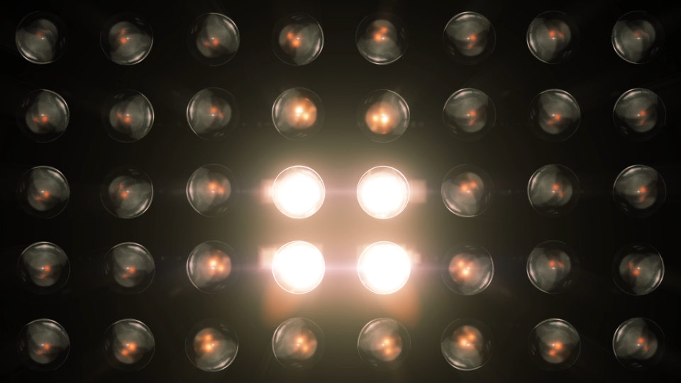 MINIPACK LIGHTWALL SPARSE SHAPE (00322).png