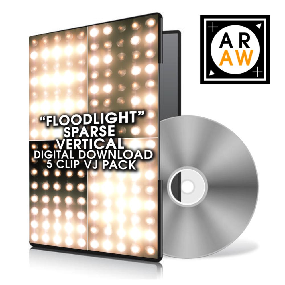 SPARSE VERTICAL DVD.png
