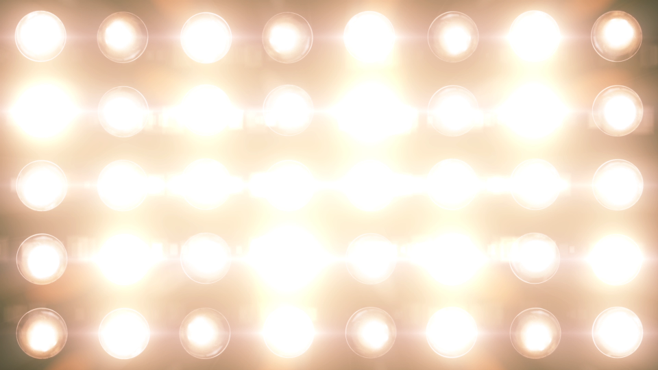 MINIPACK LIGHTWALL SPARSE VERTICAL (00079).png