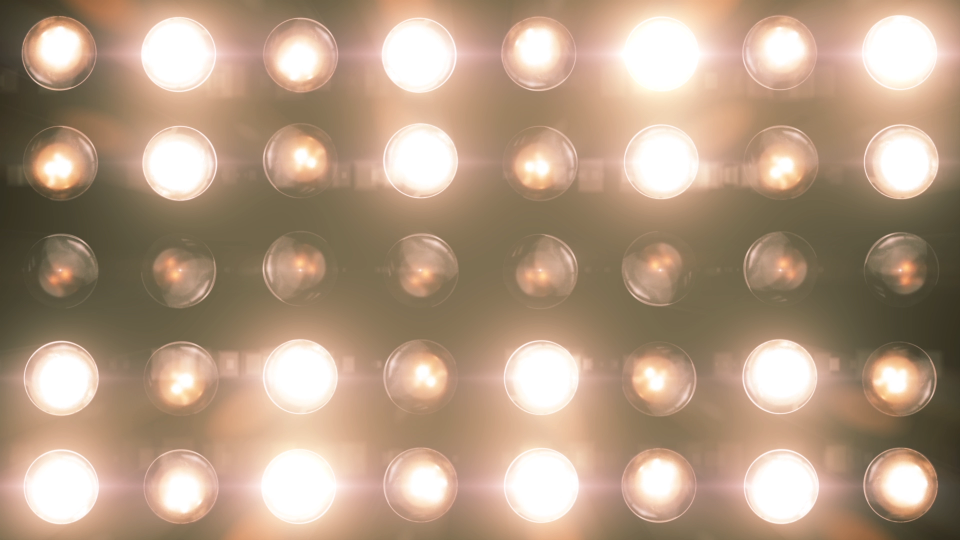 MINIPACK LIGHTWALL SPARSE VERTICAL (00067).png
