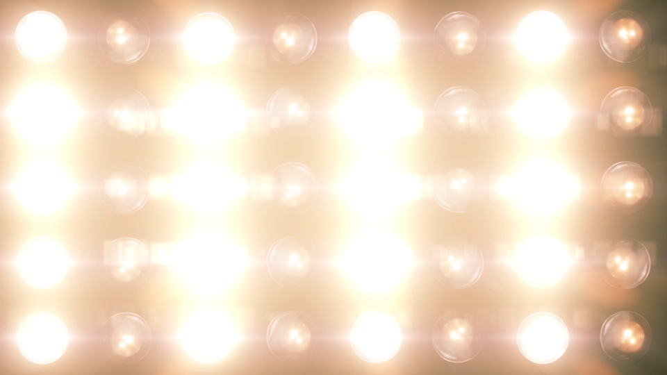 MINIPACK LIGHTWALL SPARSE VERTICAL (00126).png
