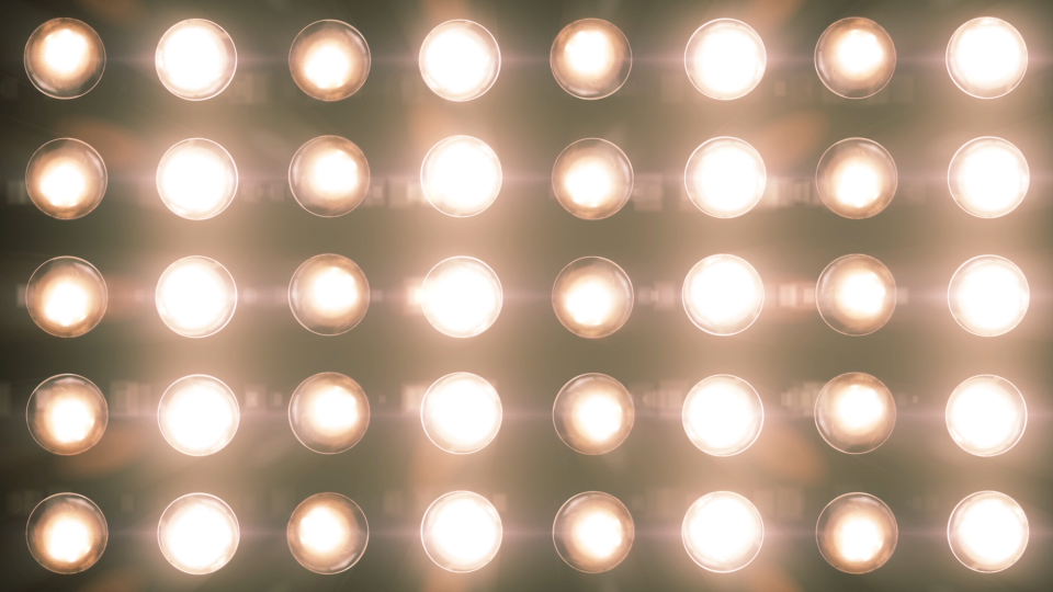 MINIPACK LIGHTWALL SPARSE VERTICAL (00148).png